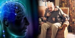 Parkinson-Hastalığı-ve-Belirtileri