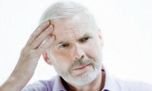 alzheimer-factores-riesgo