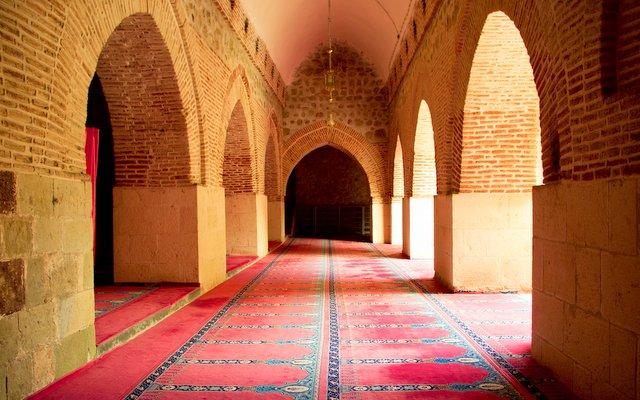 Harput-Ulu-Cami
