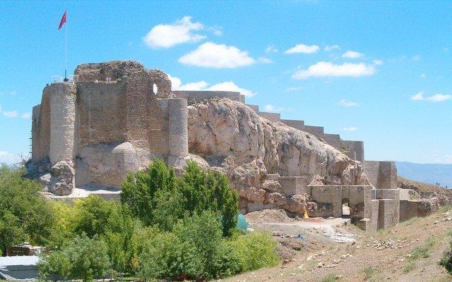 Harput-gezilecek-yerler
